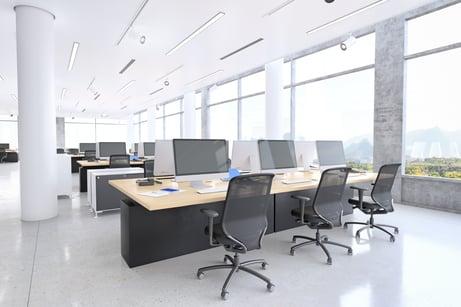 729903-504133878_modern_office.jpg