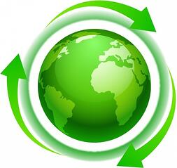 eco_green_world_or_north_america_with_arrows_311795.jpg