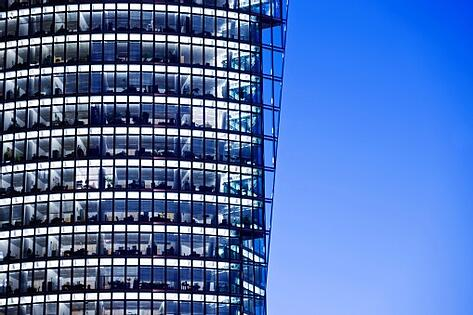 osram-dam-3366_637309_Business_Tower.jpg