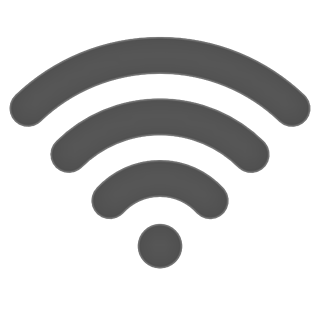 wireless-gray.png