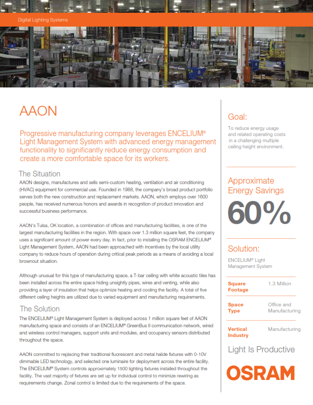 AAON_Case_Study_R5_FINAL_001.png