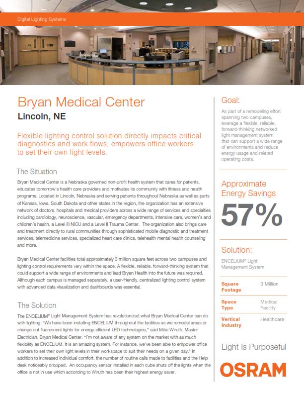 OSRAM-Bryan Health Case Study FINAL_001.png