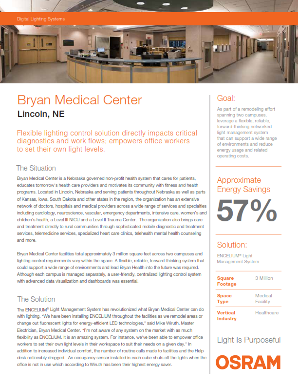 OSRAM-Bryan Health Case Study FINAL_001.png