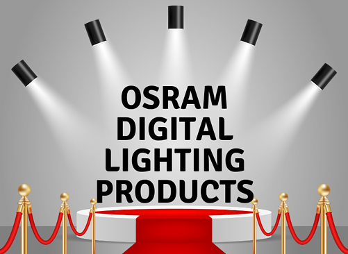 OSRAM Awards2_Crop