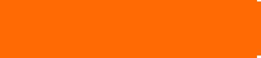 Osram_Logo.png