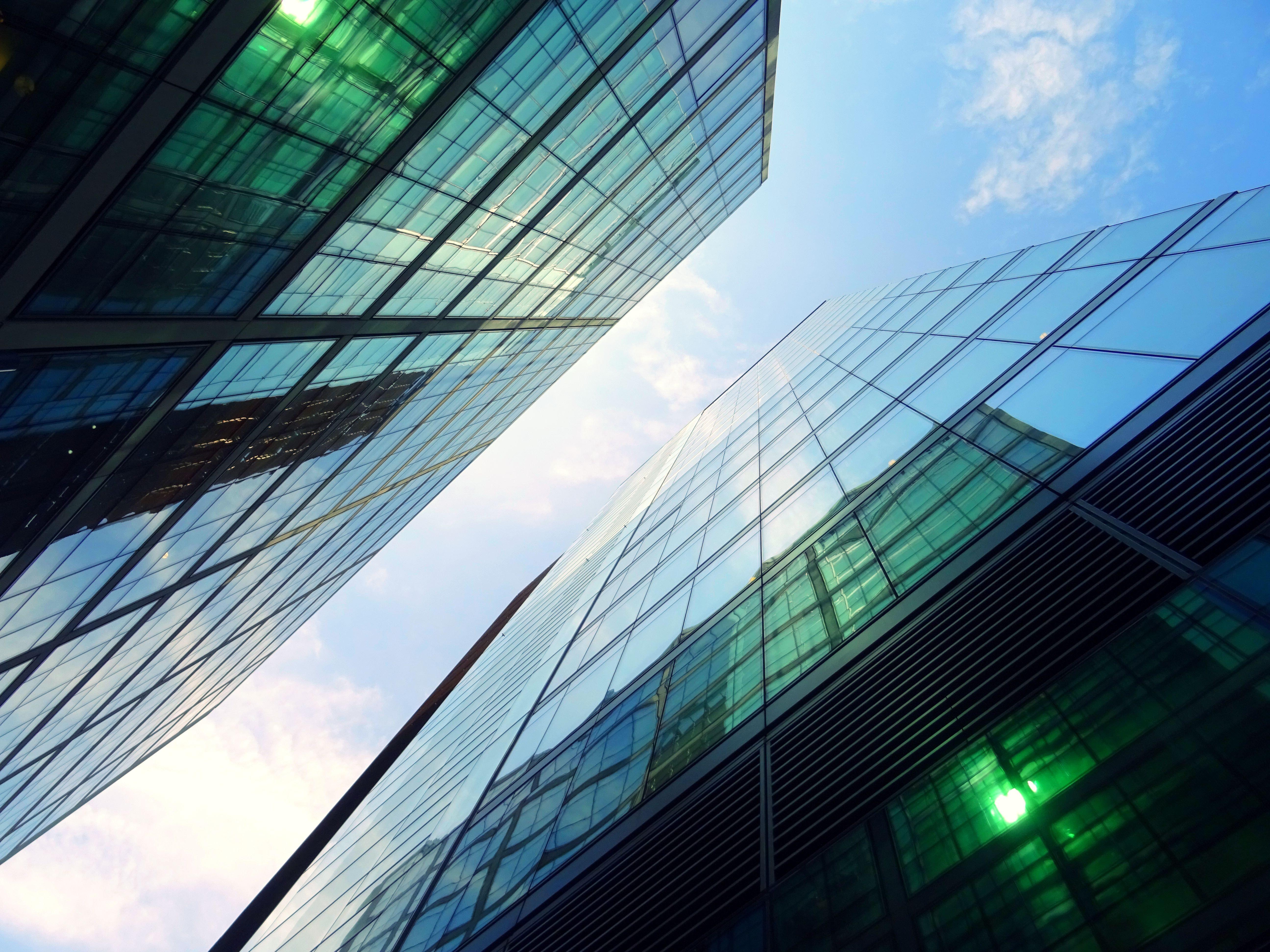 architectural-design-architecture-buildings-425010
