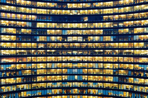 Workspace Analytics